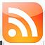 RSS новостей