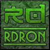 Аватар пользователя RDron