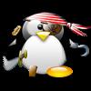Аватар пользователя Dumus