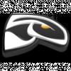 Аватар пользователя vovans